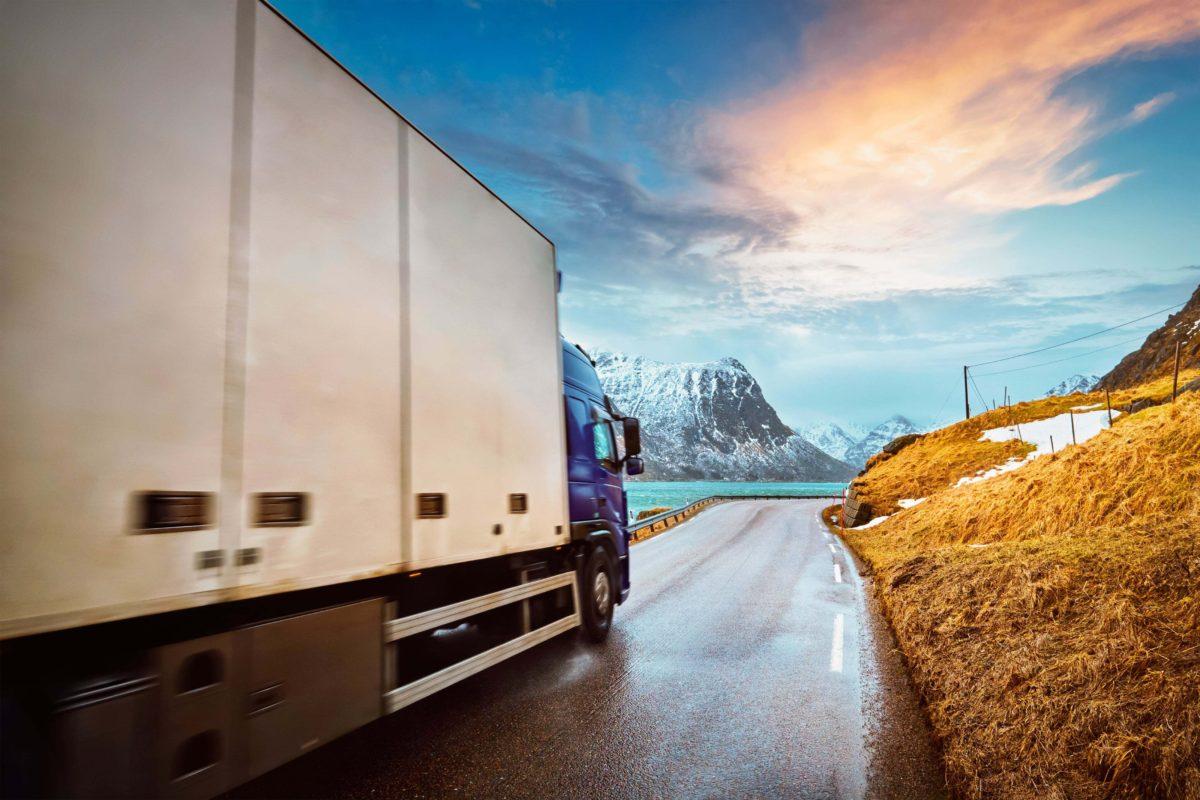 seguro-de-camion-1200x800.jpg