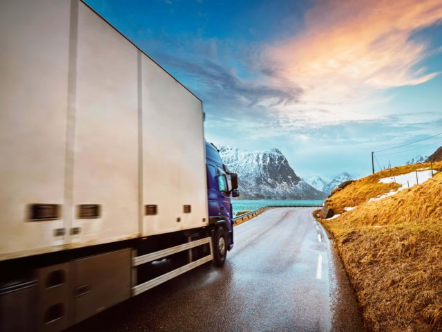 seguro-de-camion-640x480.jpg