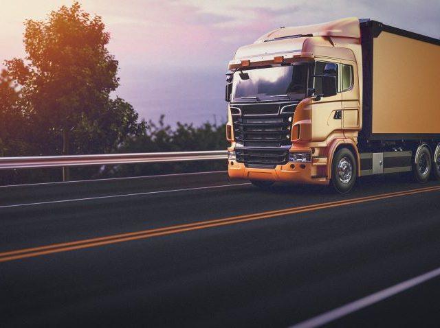 Cinco-consejos-para-cuidar-tu-camion-1-640x478.jpg