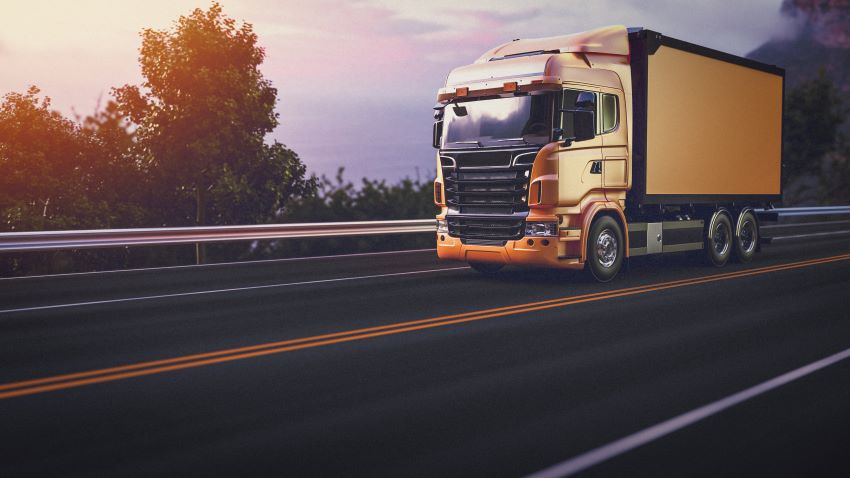 Cinco-consejos-para-cuidar-tu-camion-1.jpg